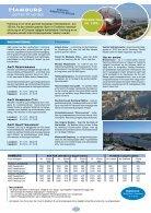 Eurotourist_katalog17-18 - Page 7