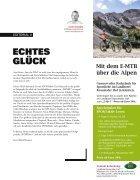 SPORTaktiv Magazin August 2017 - Page 5