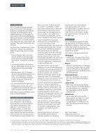 InstallationGuide DE - Seite 2