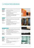 InstallationGuide DE - Seite 7