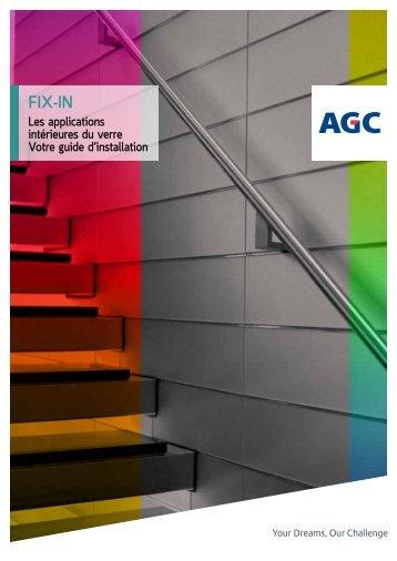 InstallationGuide FR