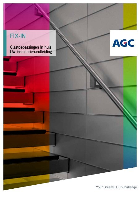 InstallationGuide NL