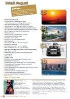 web agosto - Seite 4