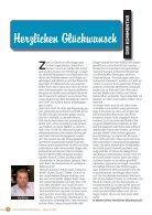 web agosto - Seite 6