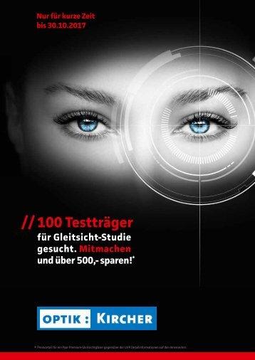 201000_Kircher_A_0910