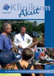 Magazin_Klinikum_Akut_Sommer17