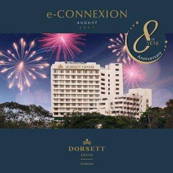 DGS_Aug e-Connexion 2017 FA
