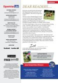Equestrian Life August 2017 Issue - Page 3
