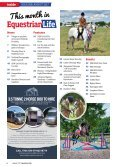 Equestrian Life August 2017 Issue - Page 4
