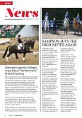 Equestrian Life August 2017 Issue - Page 6