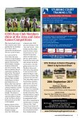Equestrian Life August 2017 Issue - Page 7