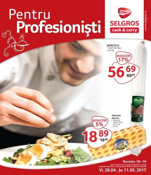 Gastro Food nr.18-19 - 18-19-gastro-f-low-res.pdf