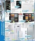 Gastro Non-Food nr.13-19 - 13-19-gastro-nonfood-low-res.pdf - Page 2