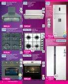 Catalog special Electrocasnice nr.14-17 - 14-17-electrocasnice-online.pdf - Page 2
