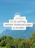 oho #4 - Das Magazin des Fürstentums Liechtenstein - Page 6