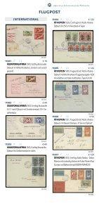 Auktionshaus Felzmann - Auktion-1015 - Philatelie - Seite 4