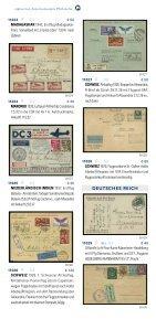 Auktionshaus Felzmann - Auktion-1015 - Philatelie - Seite 7