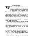 Solomon Trismosin - Splendor Solis - Page 5