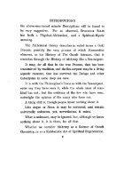 Solomon Trismosin - Splendor Solis - Page 7