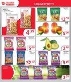 Food nr.18-19 - 18-19-food-low-res.pdf - Page 2