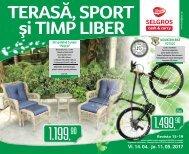 Terasă, sport şi timp liber nr.15-19 - 15-19-terase-sport-timp-liber-low-res.pdf