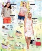 Moda de vară nr.18-21 - 18-21-moda-de-vara-low-res.pdf - Page 2