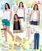 Moda de vară nr.18-21 - 18-21-moda-de-vara-low-res.pdf - Page 3
