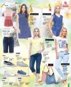 Moda de vară nr.18-21 - 18-21-moda-de-vara-low-res.pdf - Page 5