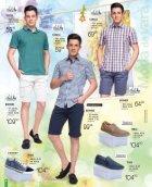 Moda de vară nr.18-21 - 18-21-moda-de-vara-low-res.pdf - Page 6