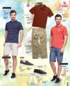 Moda de vară nr.18-21 - 18-21-moda-de-vara-low-res.pdf - Page 7