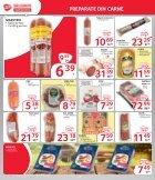 Food nr.18-19 - 18-19-food-low-res.pdf - Page 4