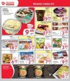 Food nr.18-19 - 18-19-food-low-res.pdf - Page 6