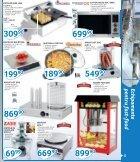 Gastro Non-Food nr.13-19 - 13-19-gastro-nonfood-low-res.pdf - Page 5