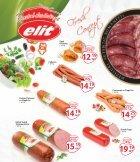 Food nr.18-19 - 18-19-food-low-res.pdf - Page 5
