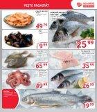 Food nr.18-19 - 18-19-food-low-res.pdf - Page 7