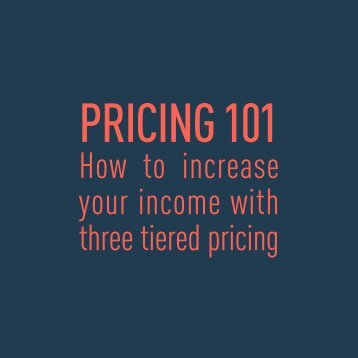 Pricing_101-1