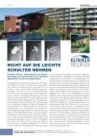 Zur Gesundheit 02-2017 Süd - Page 7