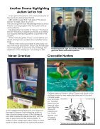 august_2017 - Page 5