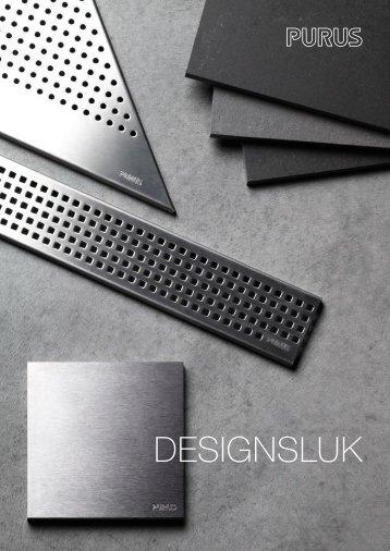 Designbrunnar_2015_No