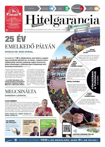 Hitelgarancia_OTP