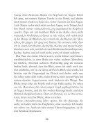 leseprobe von Gaas - Seite 2