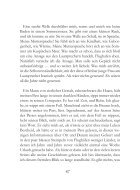 leseprobe von Gaas - Seite 3