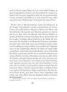 leseprobe von Gaas - Seite 4