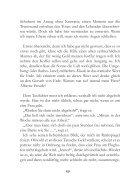 leseprobe von Gaas - Seite 5