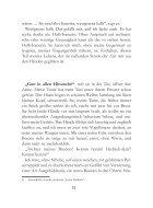 leseprobe von Gaas - Seite 7