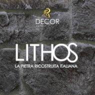 Catalogo Lithos