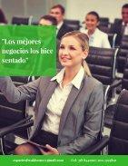 www.espaciosfreakhouse.com - Page 4
