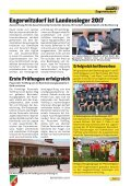 OÖVP Engerwitzdorf Reporter - Folge 2/2017 - Page 5
