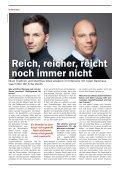 Sachwert Magazin Ausgabe 57, Juli 2017 - Seite 4