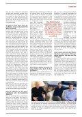 Sachwert Magazin Ausgabe 57, Juli 2017 - Seite 5